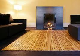 large floor mats for homes keysindy com