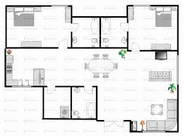 modern 1 story house plans 1 story bungalow house plans luxury modern single story houses