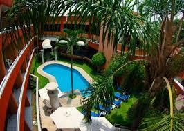 hotel hotel real del sol cuernavaca in cuernavaca hotelnights com