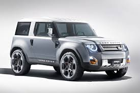 land rover jeep defender for sale 2019 land rover defender will be technology flagship