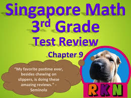 75 best singapore math images on pinterest singapore math