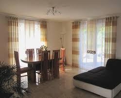 wohnzimmer wã nde wohnzimmer gardinen modern bananaleaks co