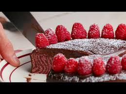 23 classic french desserts and puddings and sweets and cakes yum u2026