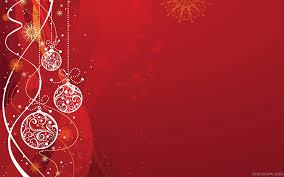 green christmas background hd wallpaper hd wallpapers blog 3675