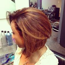 dominican layered hairstyles journey from black to blonde rachel redd color my world