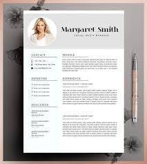 english cv format best 25 english cv template ideas on pinterest job resume job