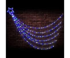 waterfalls u0026 curtains light sets christmas lights