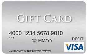 where to get gift cards where to buy pin enabled gift cards for manufactured spend