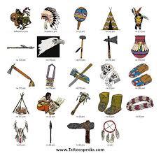 100 native american tattoo designs native american tattoo