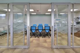 Aloha Furniture by Aloha United Way Infinium Interiors