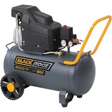 lexus spare parts parramatta blackridge air compressor direct drive 2 5hp 120lpm supercheap