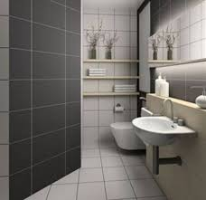 modern home interior design best 20 gray shower tile ideas on