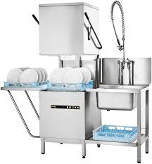 catering appliances catering equipment online