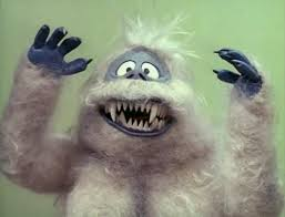 Snowman Meme - abominable snowman meme generator imgflip