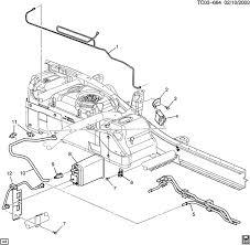 wiring diagram for 2004 chevy silverado u2013 the wiring diagram