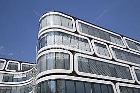 stuttgart architektur bild bürogebäude z up moderne architektur stuttgart