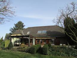 Immobilien Haus Immobilienmakler Bocholt Kleve Emmerich Rees Isselburg