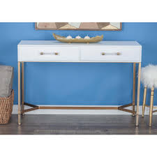 console table entryway furniture furniture home