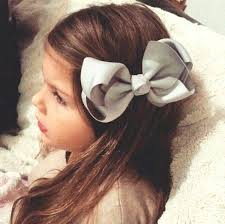 big hair bows big hair bows for are in pretty clippies