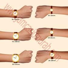 Jam Tangan Casio Diameter Kecil cara melihat ukuran jam tangan jam tangan original