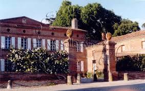 domaine mariage toulouse location de salle chateau de mauvaisin