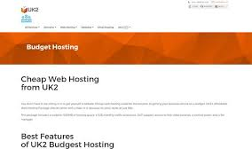the 10 best email hosting providers formget