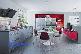 requia cuisine carrelage lame parquet pour déco cuisine best of 11 best chez requia