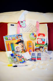 wedding welcome bags contents to create the ultimate wedding guest welcome bag