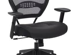Desk Chair For Lower Back Pain Office Chair Amazing Best Ergonomic Office Chair For Back Pain