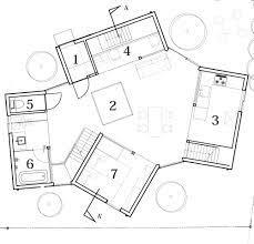wohncontainer design bildergebnis für wohncontainer design haus searching