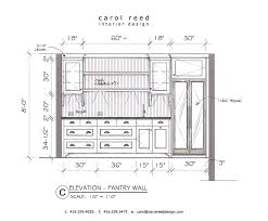 42 Inch Kitchen Wall Cabinets by Standard Kitchen Cabinet Sizes Metric Modern Cabinets