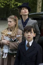 the boy in the striped pajamas butterfield