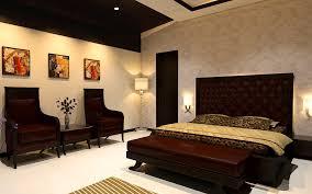 Pics Photos Simple 3d Interior Latest Bedroom Interior Designs Moncler Factory Outlets Com