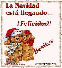 imagen para navidad chida imagen chida para navidad imagen chida feliz imagenes chidas con mensajes navideños de feliz navidad fondos de