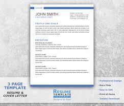 Iwork Resume Templates Resume Templates Word Classy Idea Professional Looking Resume 11