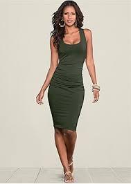 summer dresses casual dresses for woman summer dresses sundresses venus