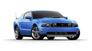 shaker system v6 mustang design concepts announces 2011 mustang 5 0 shaker