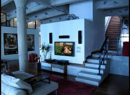 the living room portland nakicphotography fiona andersen