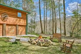 Cabins For Rent cabin for rent in gatlinburg tn home improvement design and