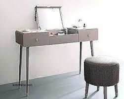 console pour chambre console de chambre console de chambre plexiglass console table