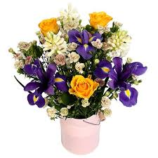 Spring Flower Bouquets - 139 best spring flowers images on pinterest spring flowers