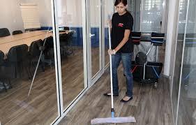 de nettoyage bureau nettoyage des bureaux abc entretien