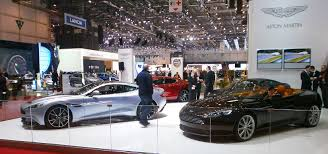 aston martin rapide official thread aston martin celebrates its 100th birthday at geneva