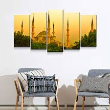 turkish home decor istanbul turkey home room wall decor canvas trend20 the turkish