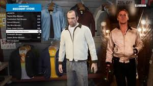 drive jacket replica gta 5 how to get the jacket from the movie drive ryan gosling
