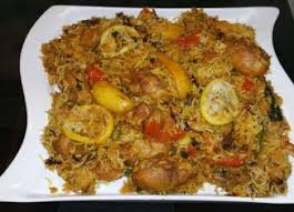cuisine pakistanaise 25 scrumptious dishes must try in pakistan an insight to