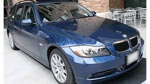 2006 bmw 325i gas mileage 2006 bmw 325xi sports wagon review roadshow