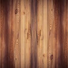 wood wallpaper vertical wooden planks detail pic wsw10513235 hd wallpaper