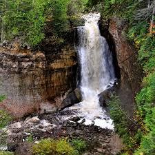 Michigan nature activities images Best 25 in michigan ideas michigan travel jpg