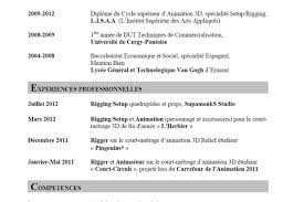 Downloadable Resume Templates Mac Templates Outstanding Download Cv Template In Latex Tremendous
